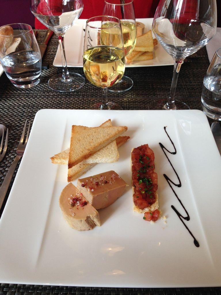 restaurant-LeJardinDelice-StCastleGuildo-2018-2