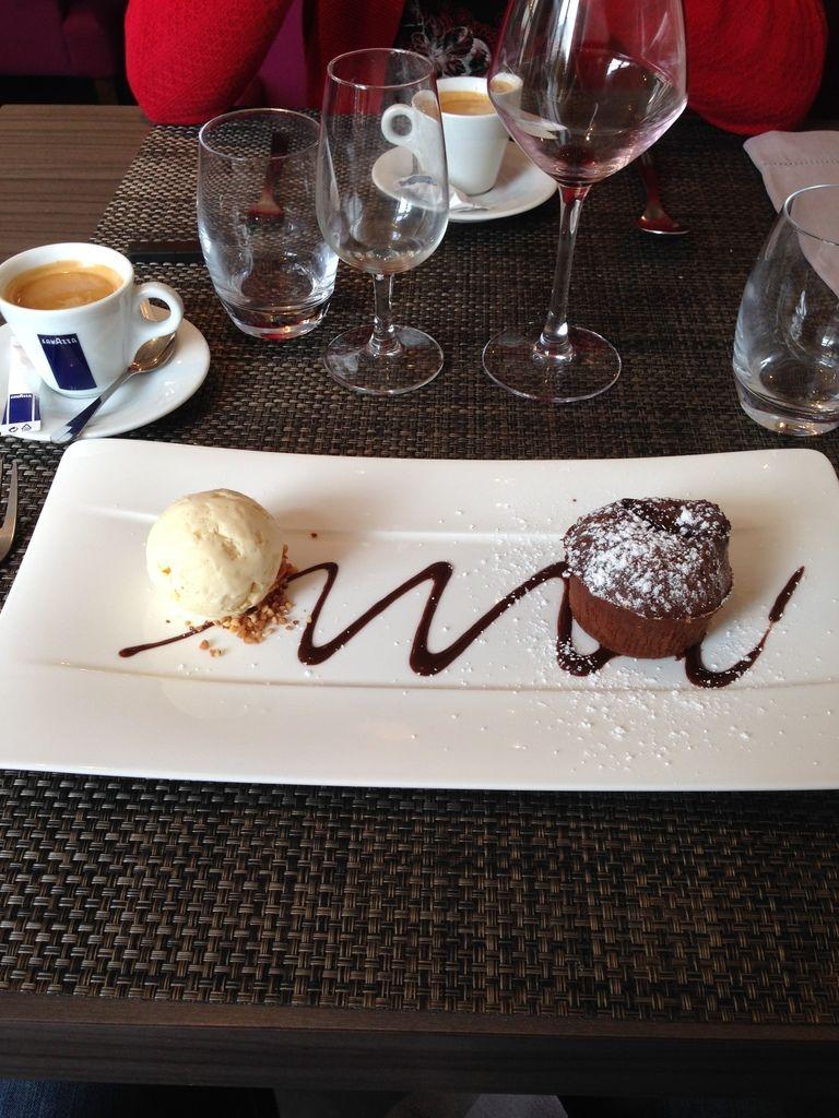 restaurant-LeJardinDelice-StCastleGuildo-2018-4
