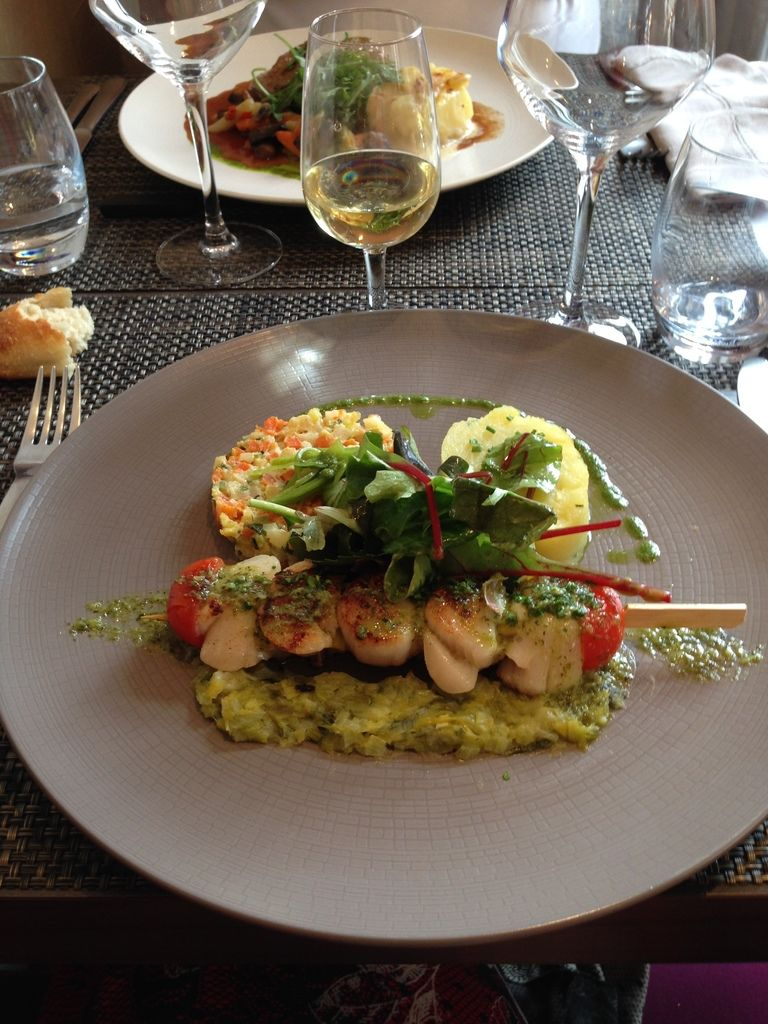 restaurant-LeJardinDelice-StCastleGuildo-2018-5