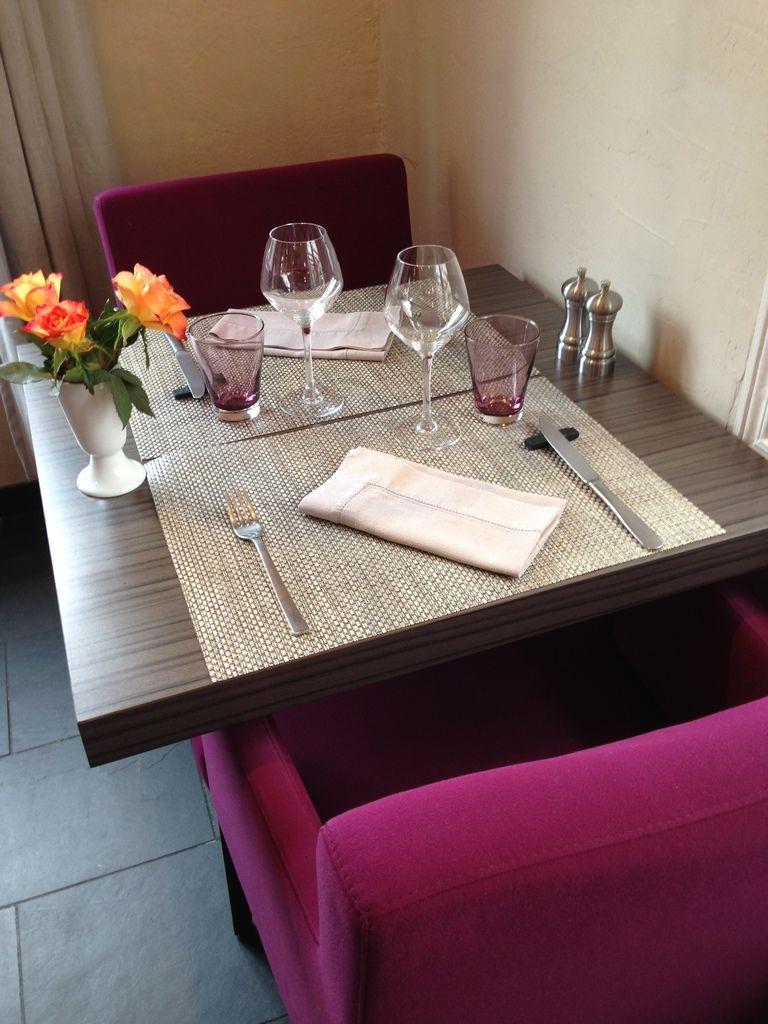 restaurant-LeJardinDelice-StCastleGuildo-2018