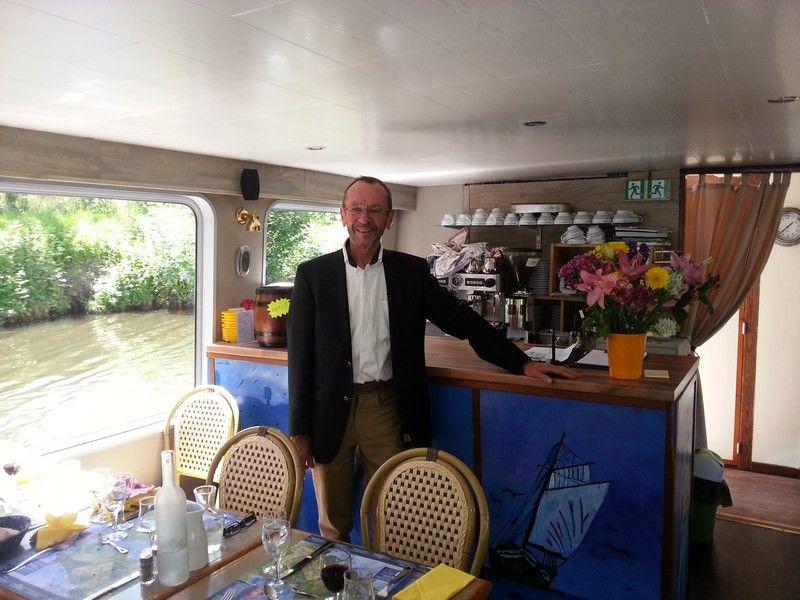 restaurant-LeMaltess-StSamsonsurrance-04
