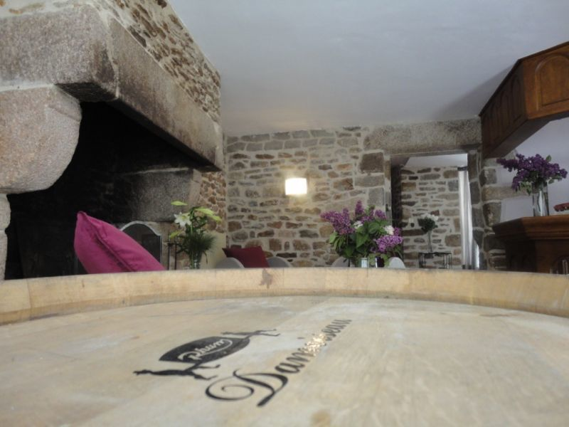 RestaurantLeSaintLouis-Dinan-09.2017-DCFTourisme