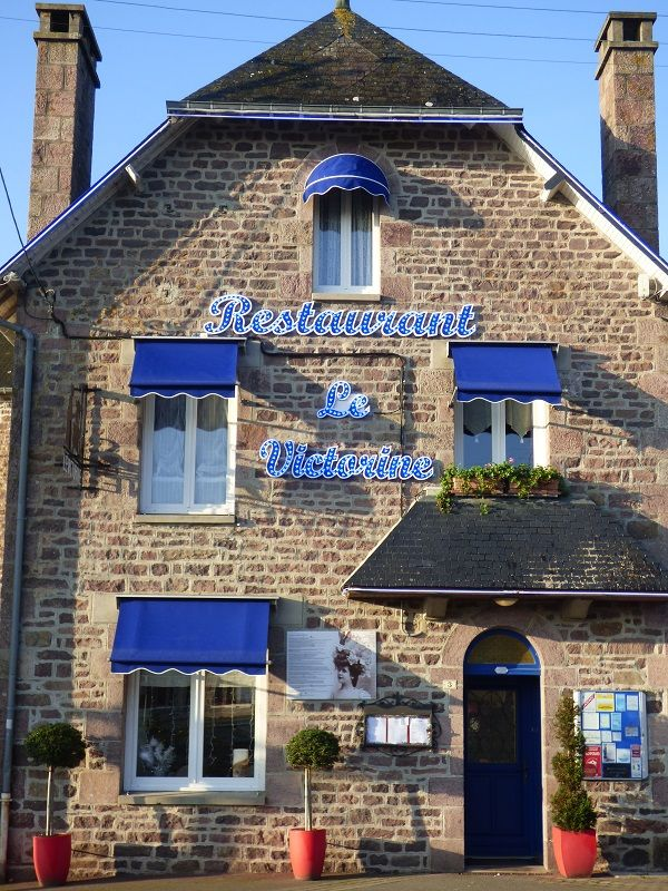 restaurant-LeVictorine-Frehel-01.2016-otfrehel-4