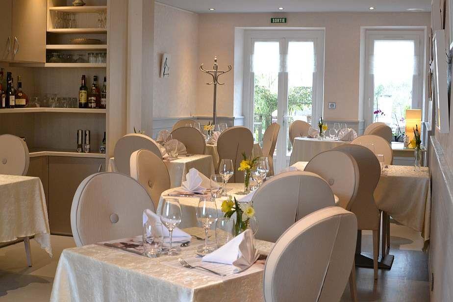 restaurant-LeVictorine-Frehel-04.2013-levictorine-2