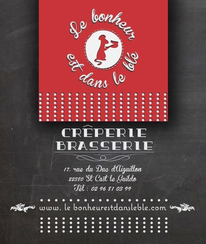 restaurantlebonheurestdansleblé-St-Cast-12.2018-JeanMaryRupaire
