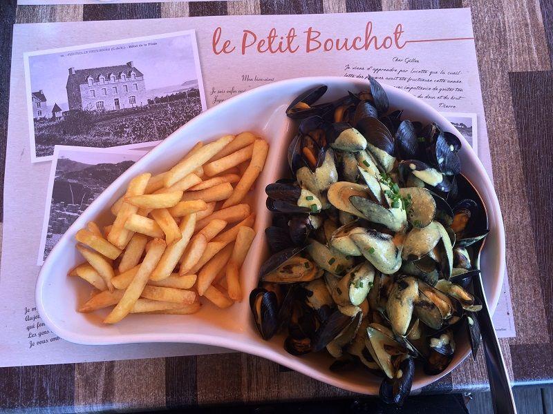 restaurantlepetitbouchot-Fréhel-02.2015-Dinan-Cap Fréhel Tourisme