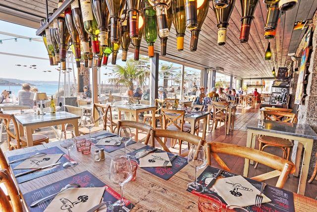 restaurant Table de Jeanne 01_977 - web