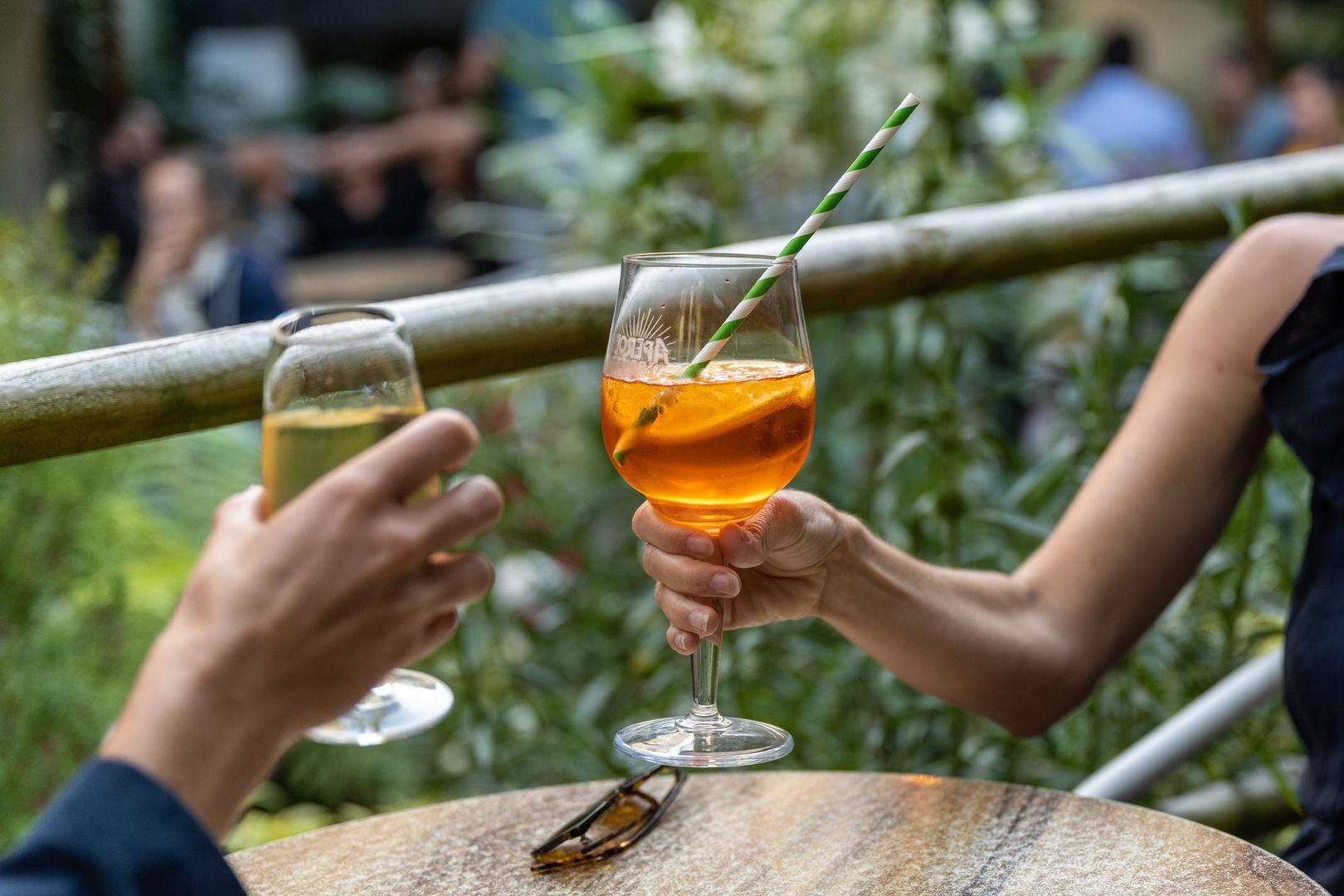 restaurant_la_bergerie_saint-brieuc_terrasse_4