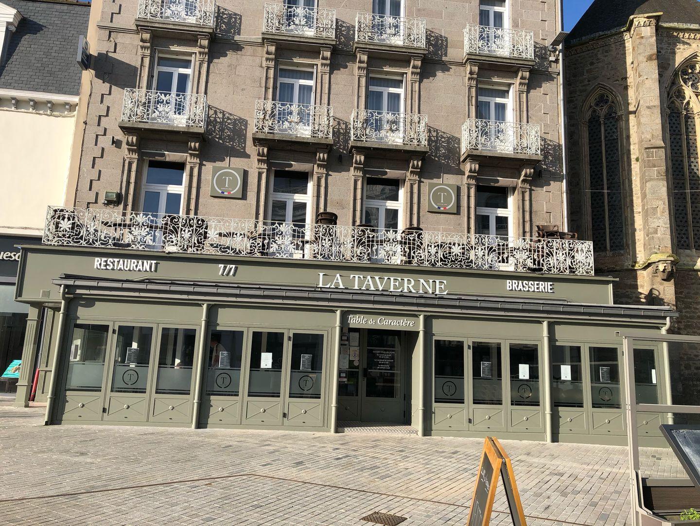 restaurant_la_taverne_saint-brieuc_facade_2