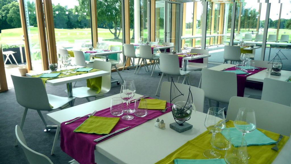 restaurant_l_accent_lantic_salle