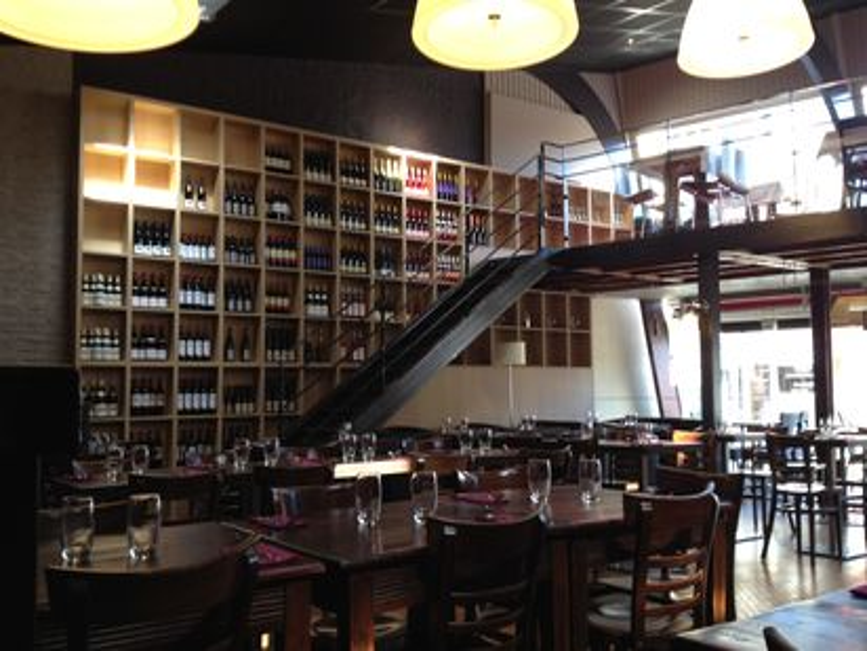 restaurantlagrandebrasserie-St-Cast-01.2014-ThomasMoreno