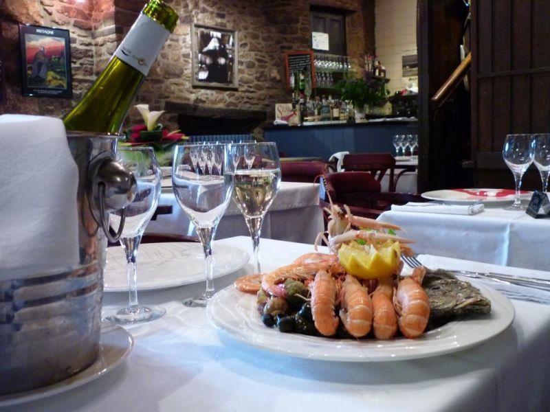 RestaurantLeCantorbery-Dinan-09.2017-DCFTourisme