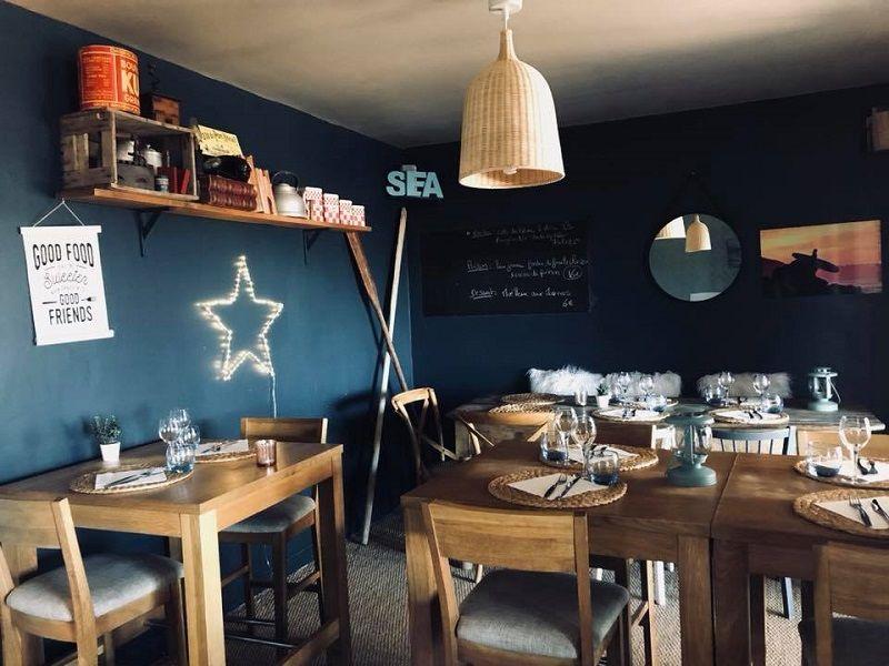 restaurantlaribote5-Plevenon