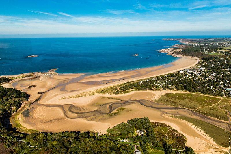 sables-dor-les-pins-plage-1-2017-SimonBourcier