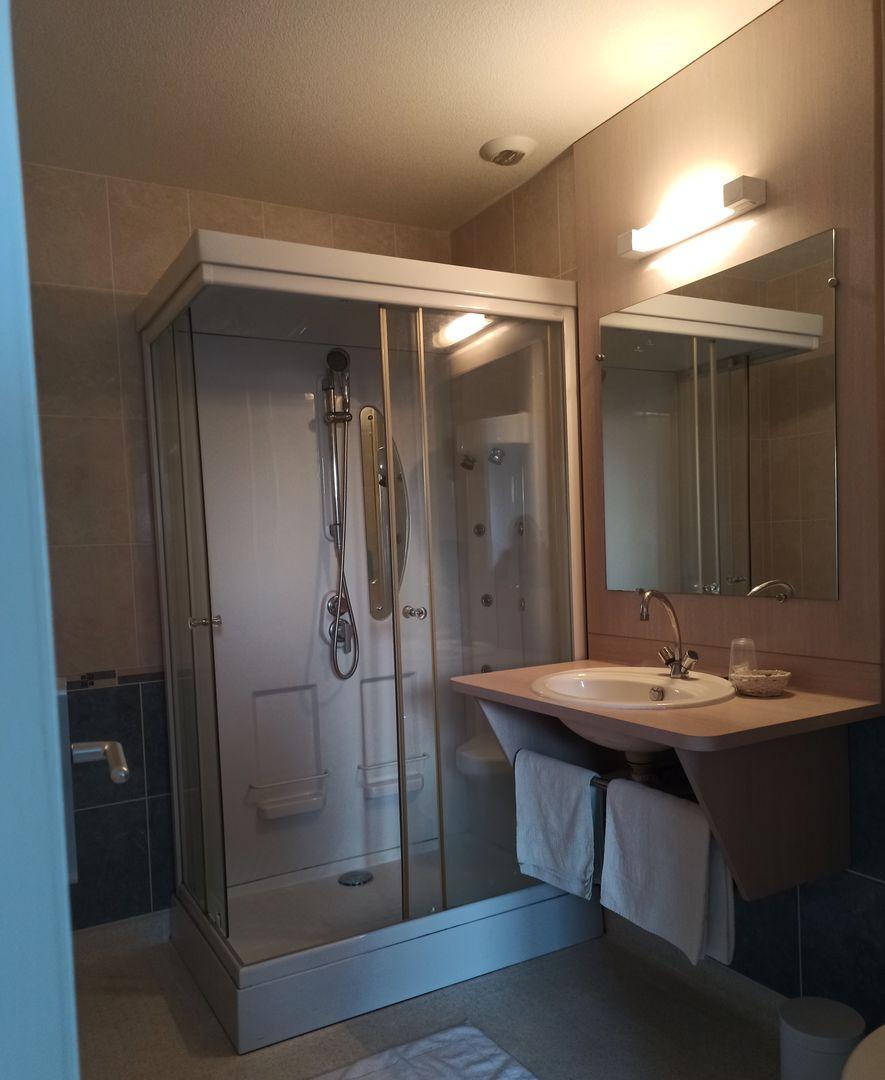 hotel_bon-saint-nicolas_hillion1
