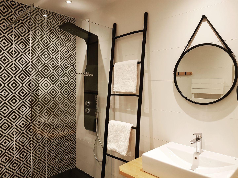 salle-de-douche-cormoran--1-