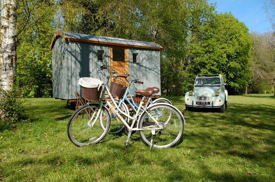 sheperds-hut--camping-gouarec