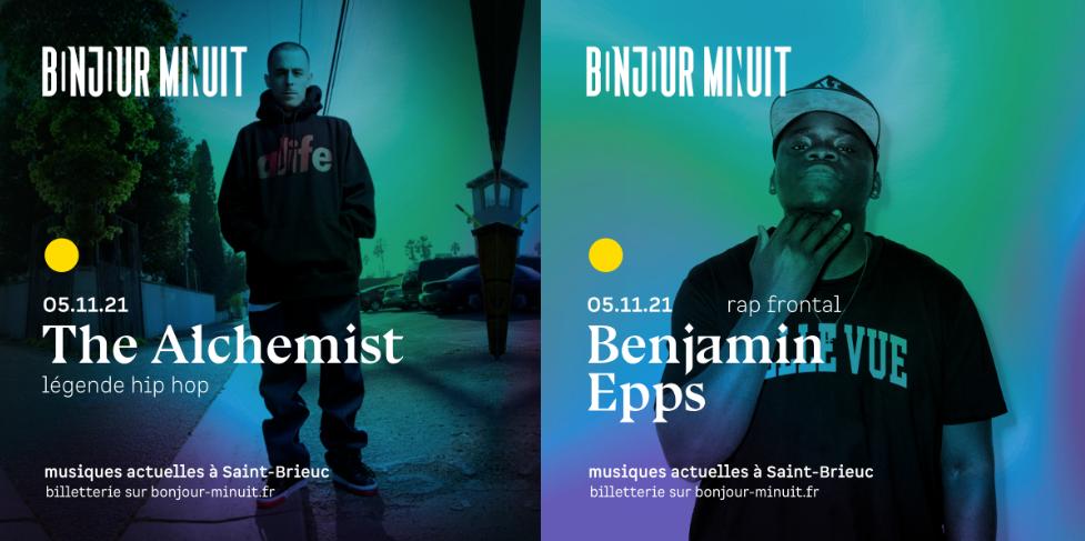 soiree_hiphop_bonjour_minuit_saintbrieuc_2021