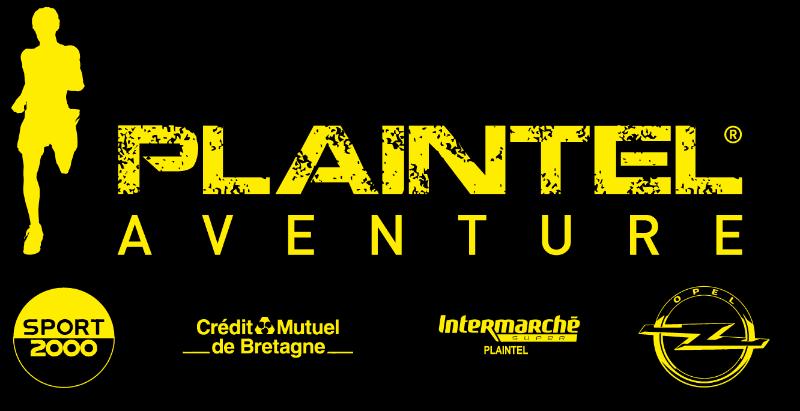 trail_plaintel_2021