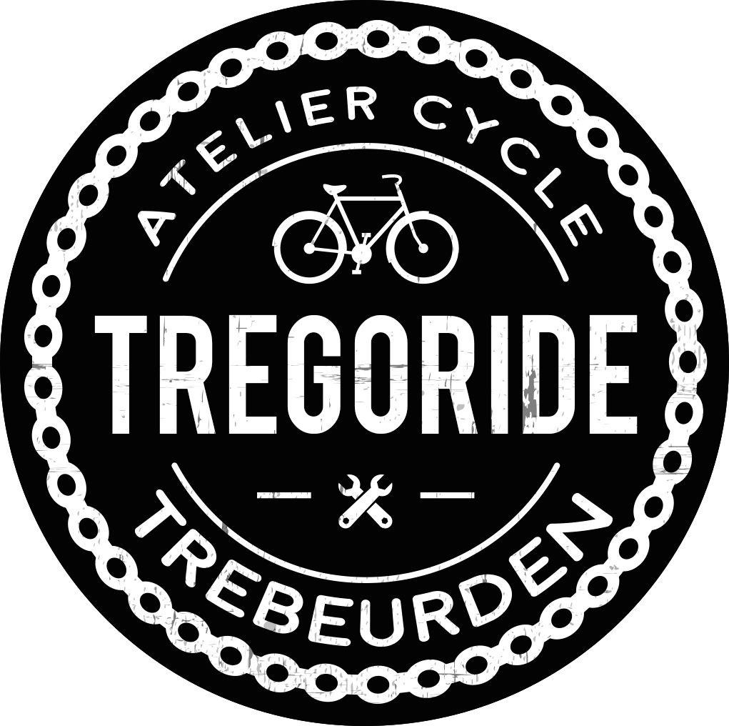 tregoride3