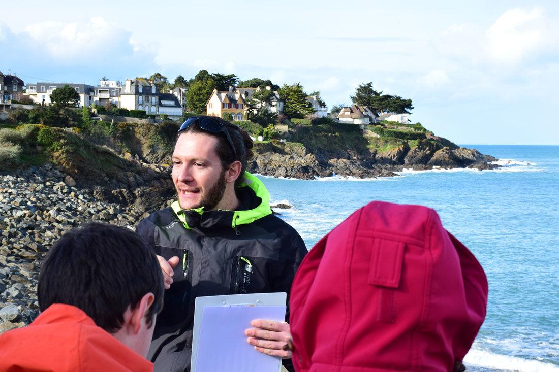 z-ecos-nature-laisse-de-mer-florian--40-modifs-web-