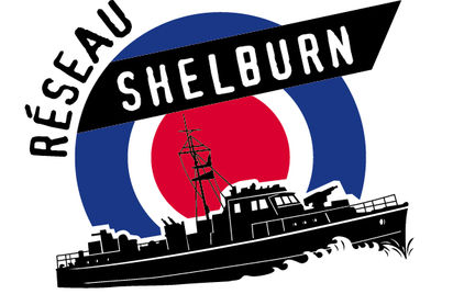 Application Shelburn