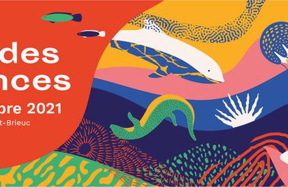 Festival Baie de Sciences - Atelier