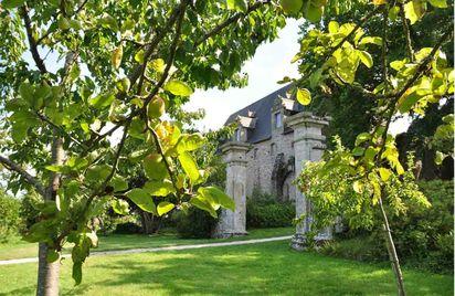 Abbaye de Beauport - Journée des Loisirs