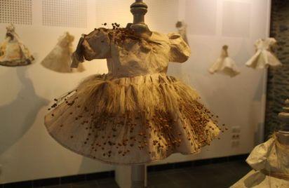 Exposition Yvette BOITARD