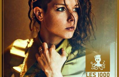 Concerts - Baptiste Ventadour & Marion Roch
