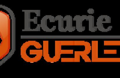 Ecurie Guerlédan