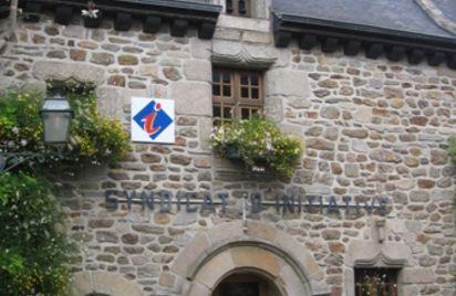 Bureau d'information touristique de Plancoët