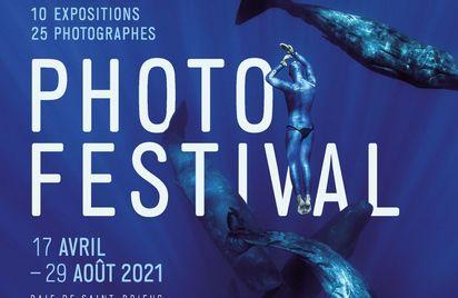 9e Photo Festival de Saint-Brieuc