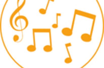 Hommage aux compagnons de la chanson