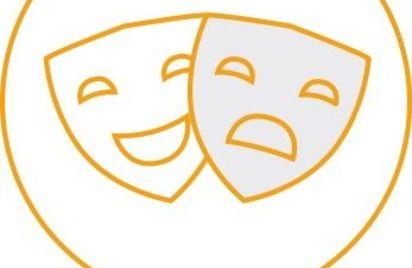 Théâtre : Sacco et Vanzetti