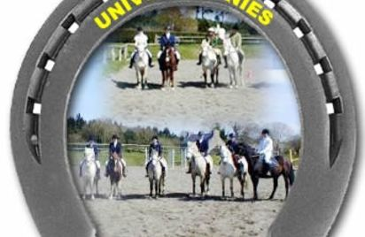 Univers Ponies