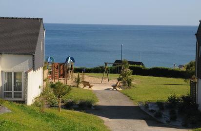 VVF Villages La Côte d'Emeraude - Saint-Cast-le-Guildo