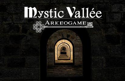 Mystic Vallée - Arkéogame