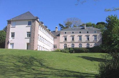 Centre de découvertes Le Hédraou