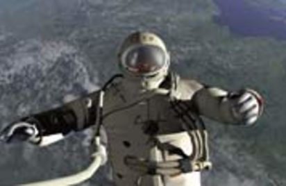 L'aube de l'ère spatiale