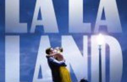 La la Land de Damien Chazelle - Cinéclub