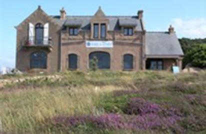 Maison du Littoral