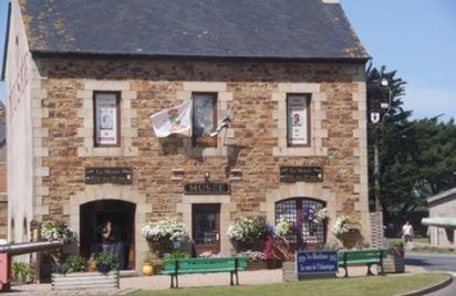 Musée de l'Histoire et des traditions de Basse Bretagne