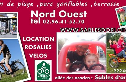 Nord Ouest