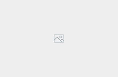 Le petit train, tour de l'île