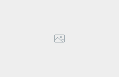 Refuge des Loups de Coat-Fur