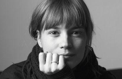 Sophie d'Aubreby en rencontr'apéro à la librairie Mots et Images