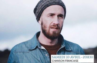 Tom Poisson 2+1 - Chanson française