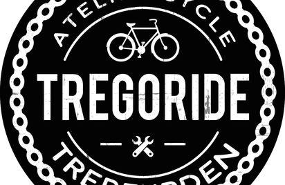 Trégoride