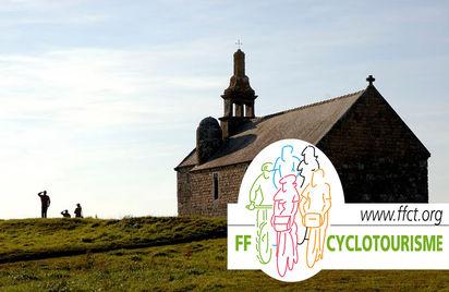 A vélo à la découverte de l'arrière pays de Guingamp